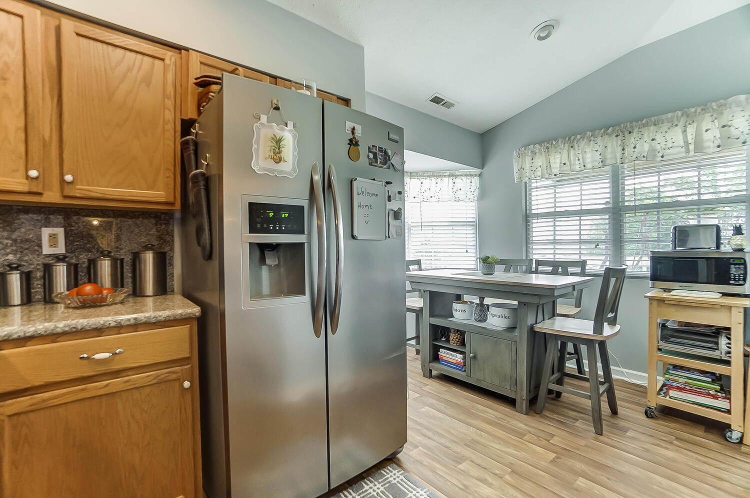 6535 Clymer Road Property Photo 10