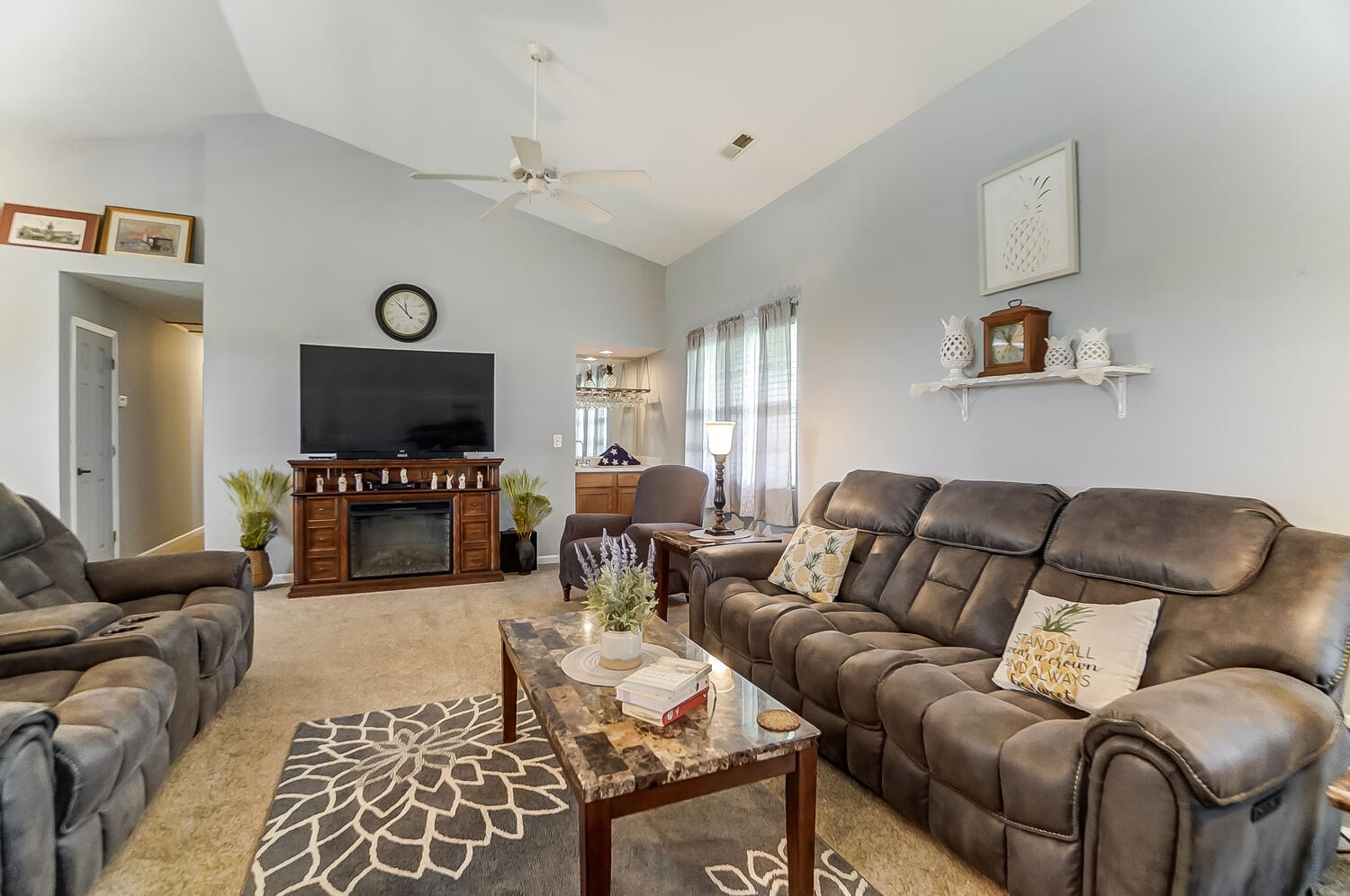 6535 Clymer Road Property Photo 11