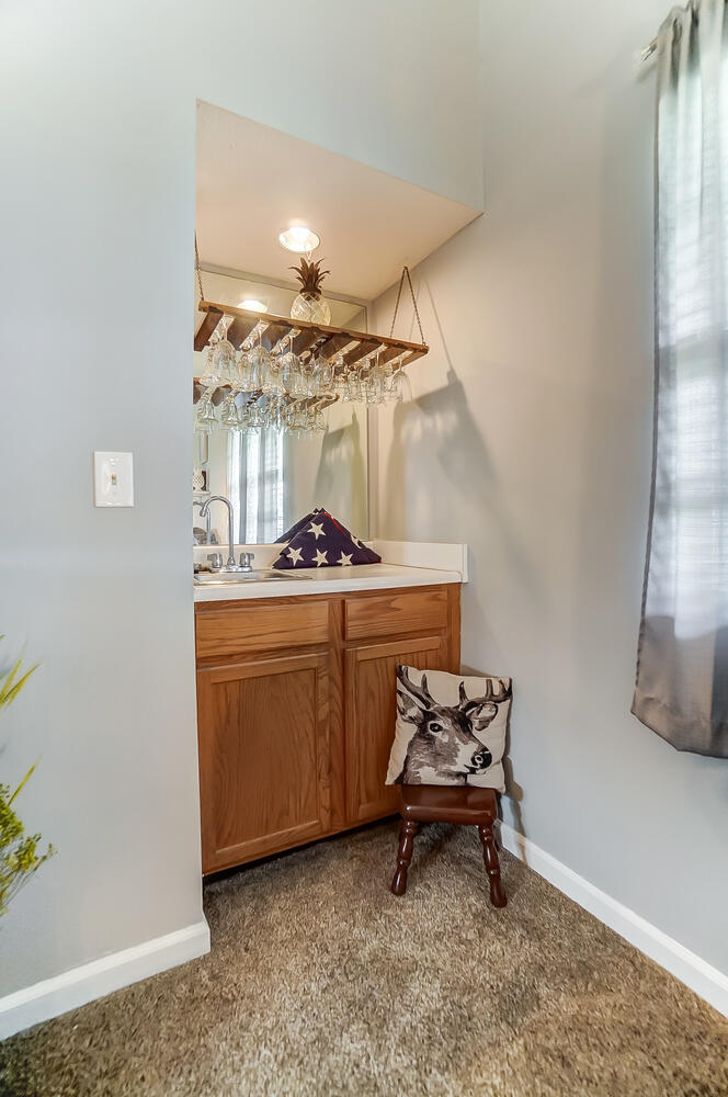 6535 Clymer Road Property Photo 12