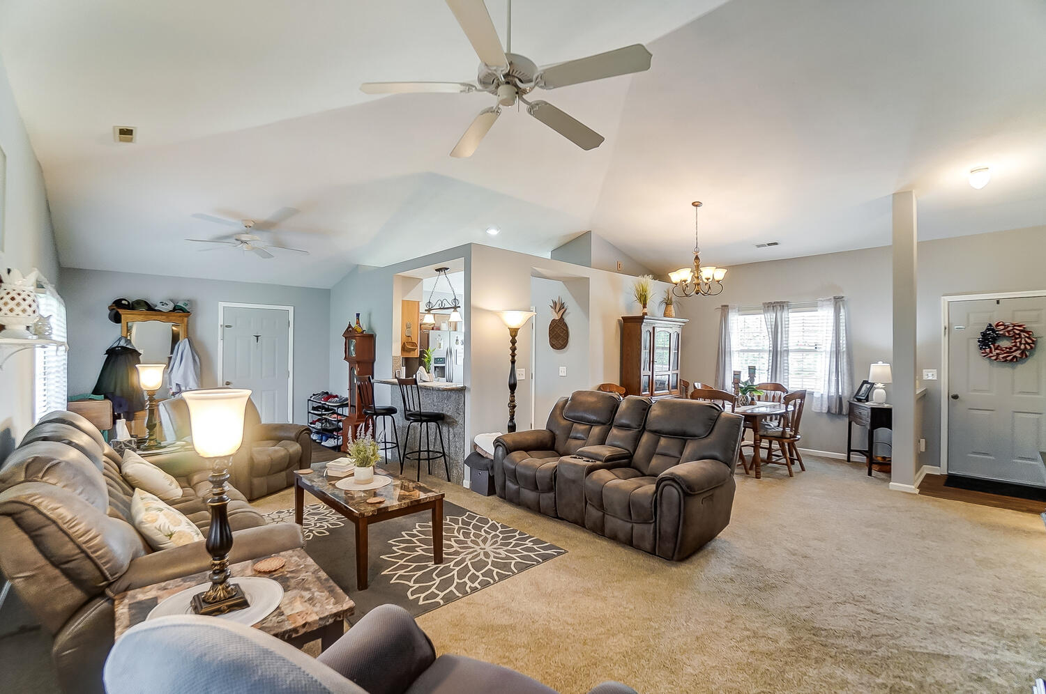 6535 Clymer Road Property Photo 13