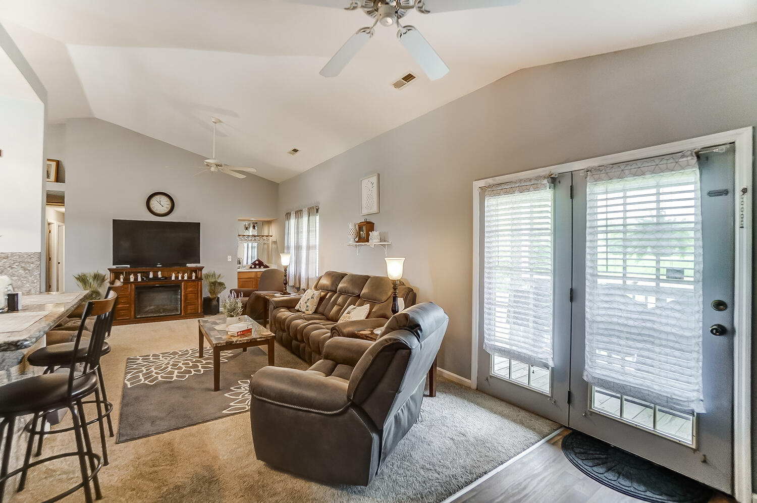 6535 Clymer Road Property Photo 14