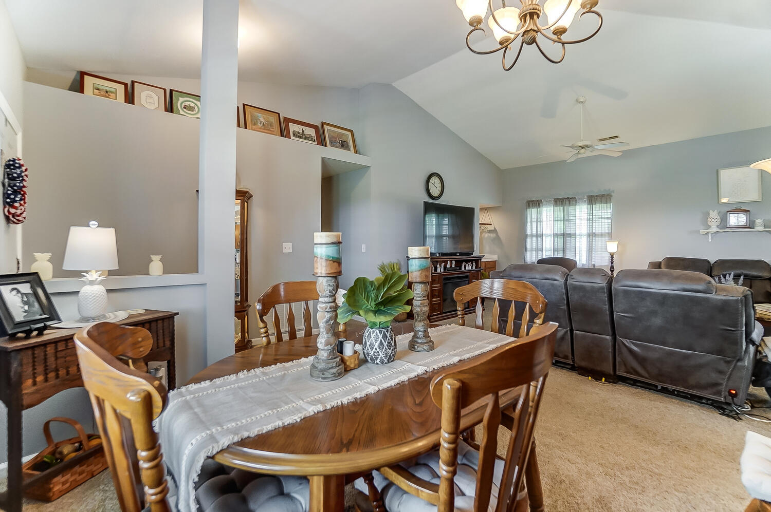 6535 Clymer Road Property Photo 15