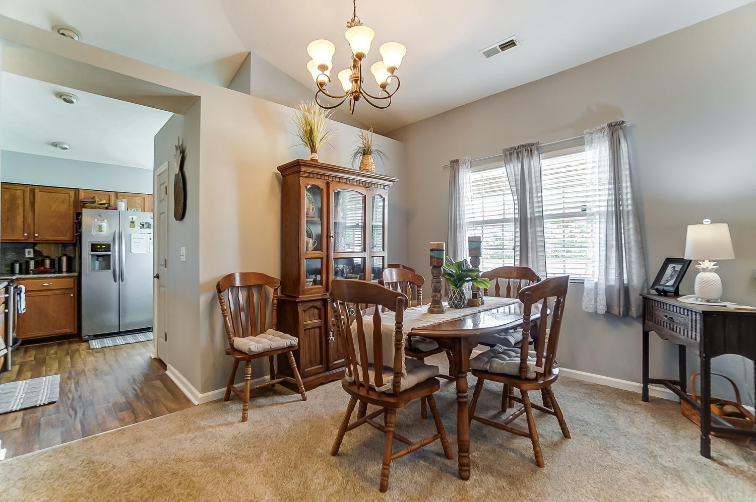 6535 Clymer Road Property Photo 16