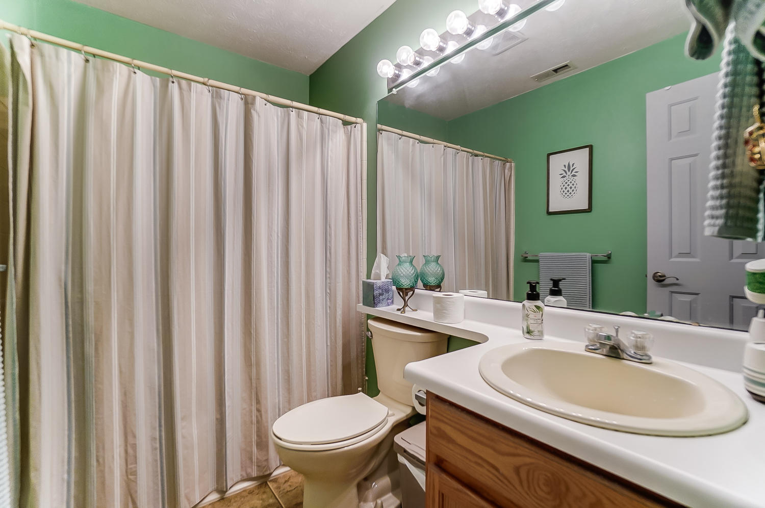 6535 Clymer Road Property Photo 18