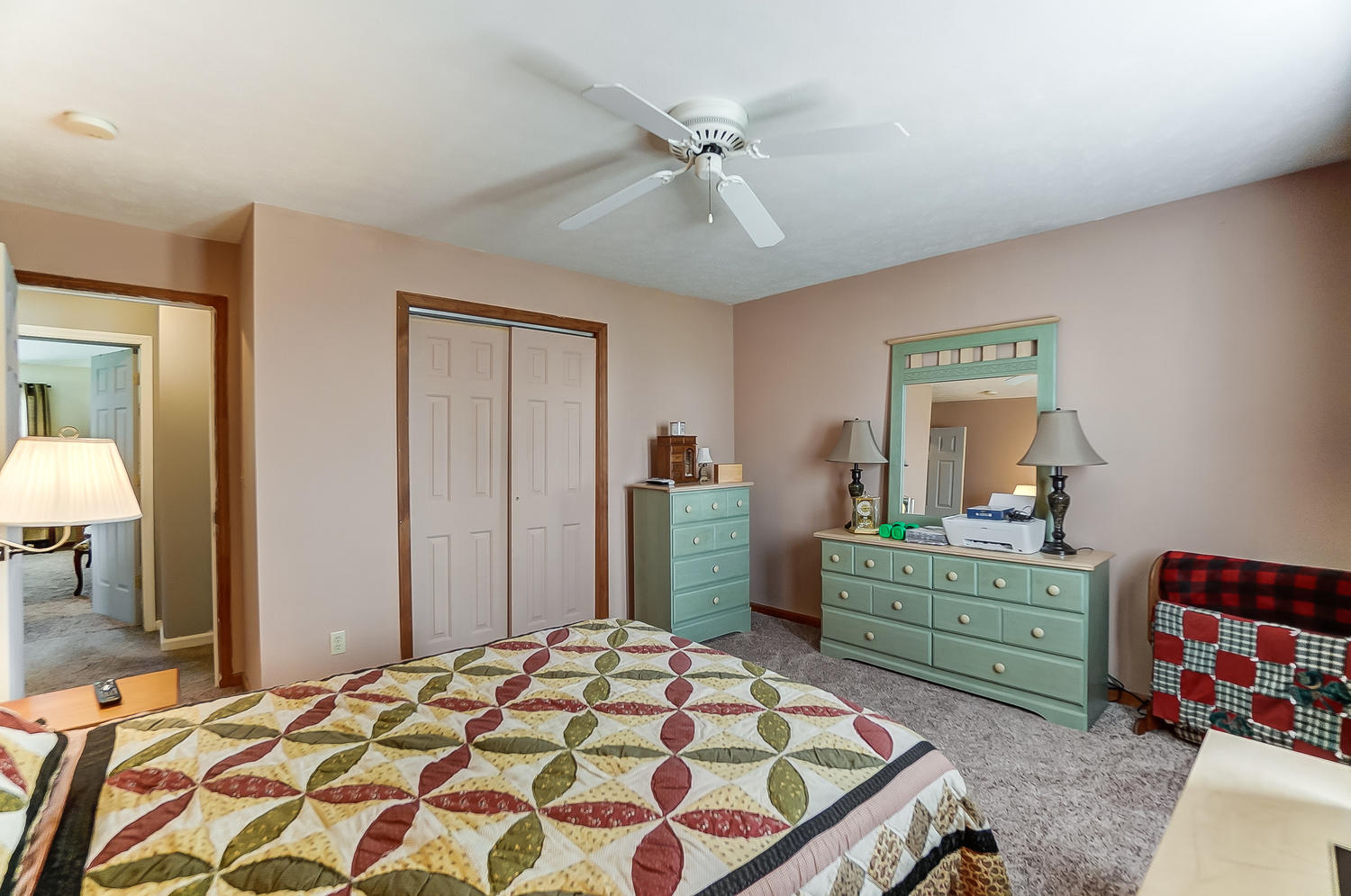 6535 Clymer Road Property Photo 19