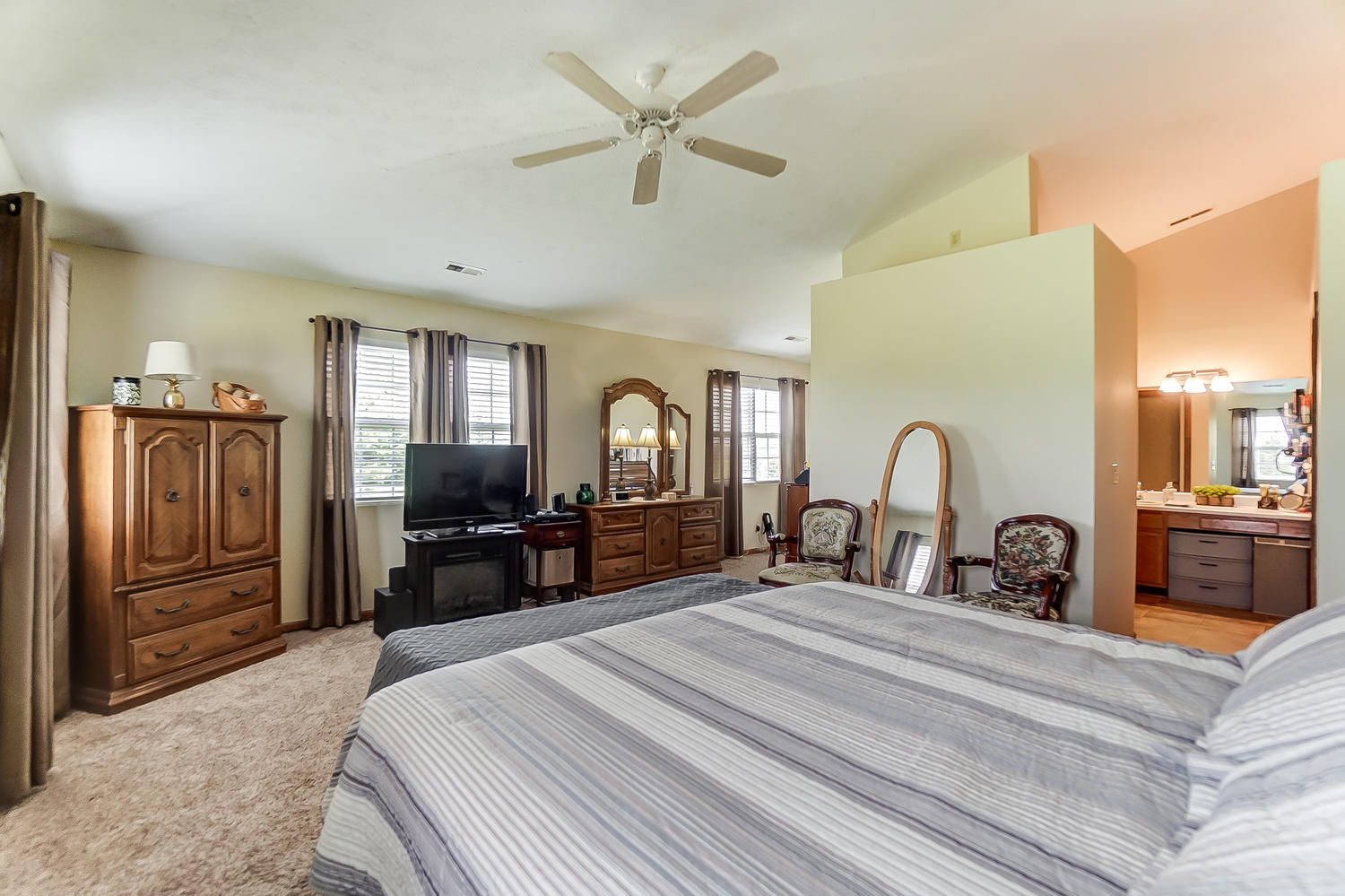 6535 Clymer Road Property Photo 24