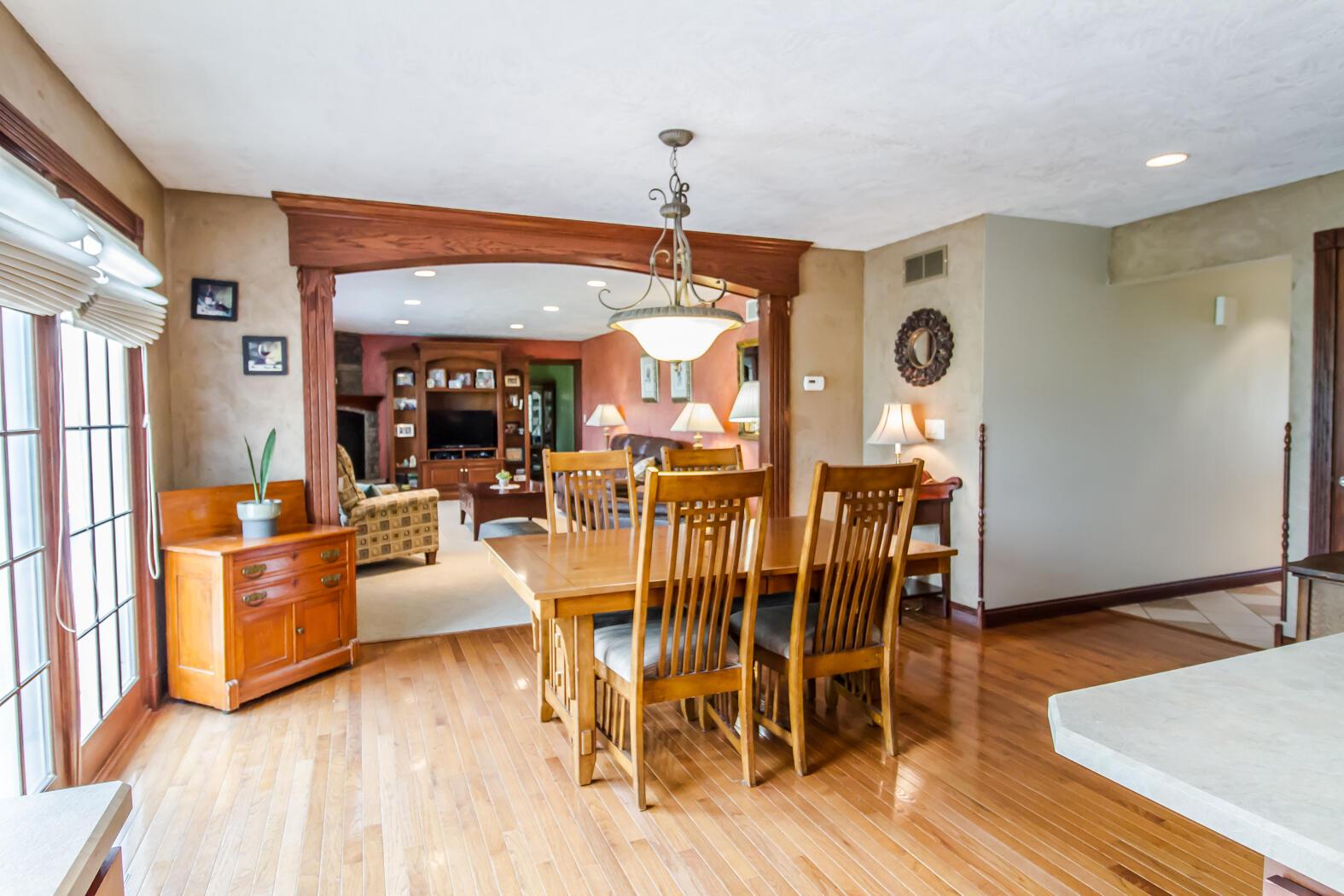 912 Buckeye Drive Property Photo 10