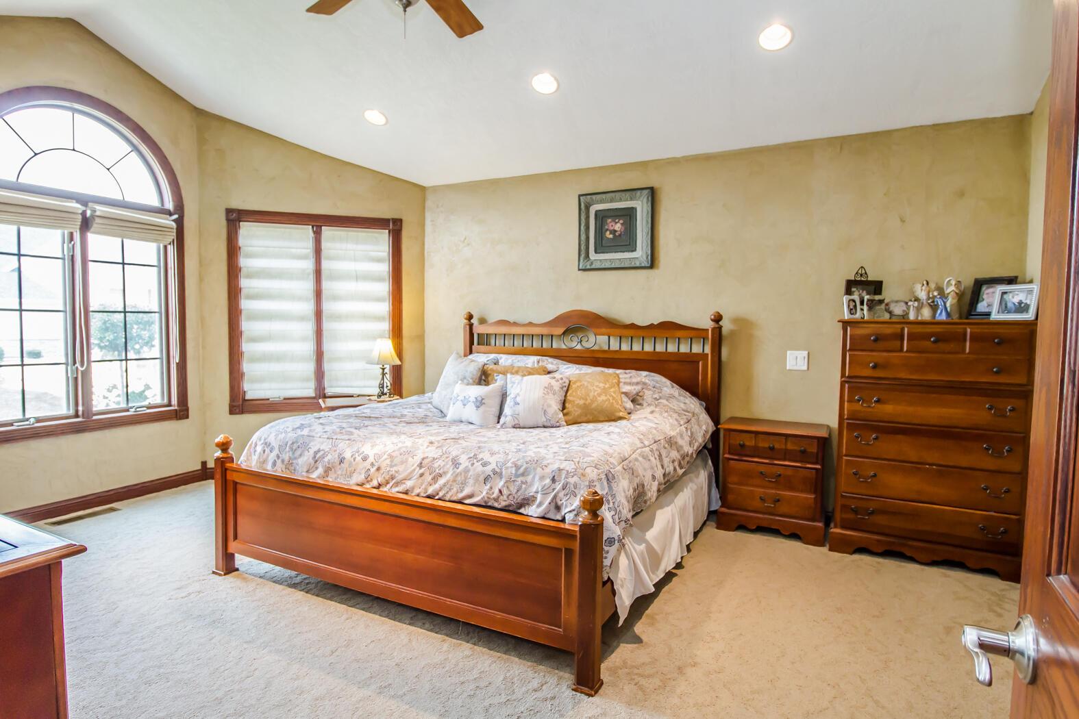 912 Buckeye Drive Property Photo 20