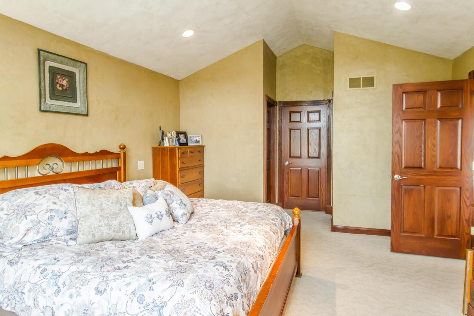 912 Buckeye Drive Property Photo 21