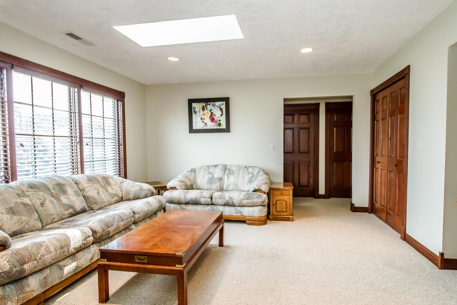 912 Buckeye Drive Property Photo 33