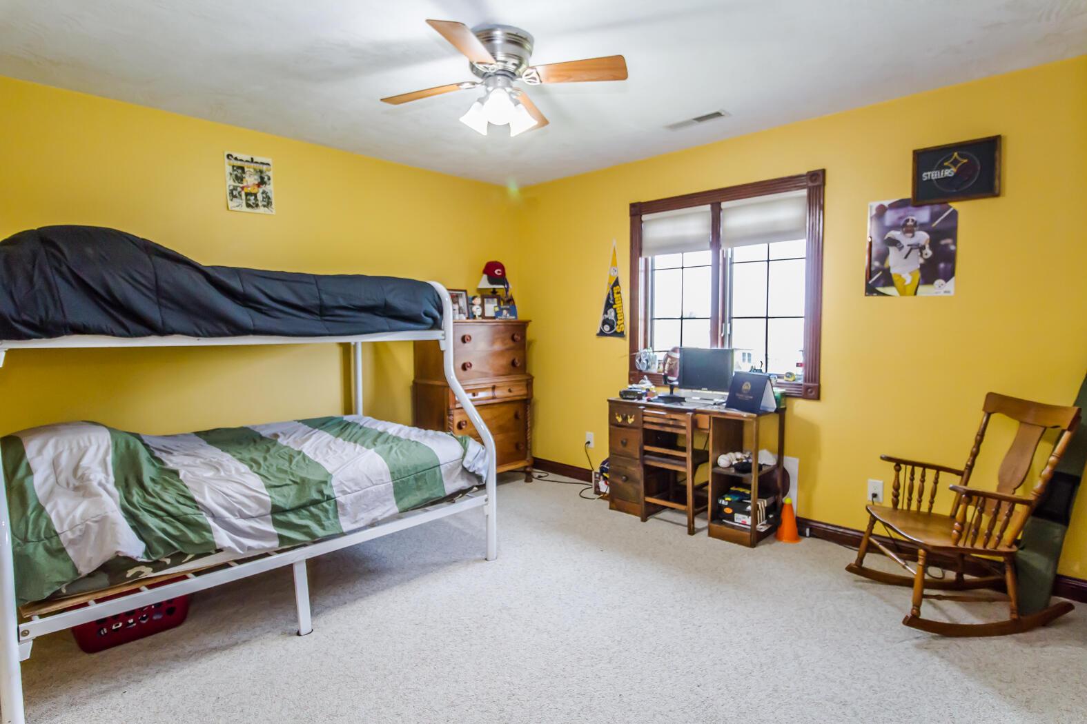 912 Buckeye Drive Property Photo 36