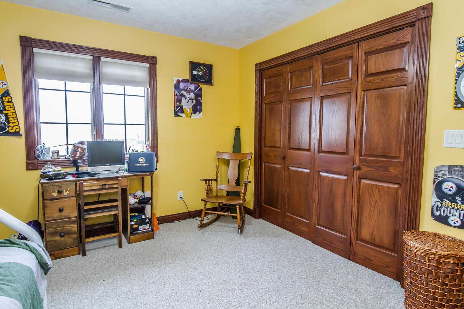912 Buckeye Drive Property Photo 37