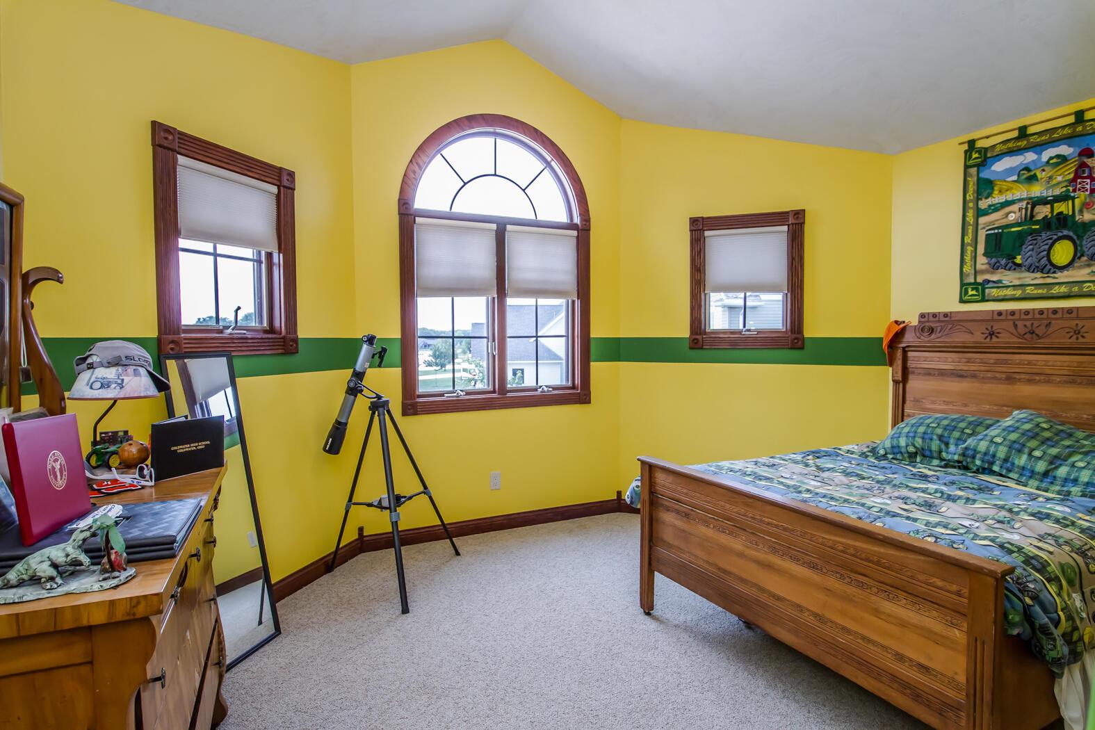 912 Buckeye Drive Property Photo 46