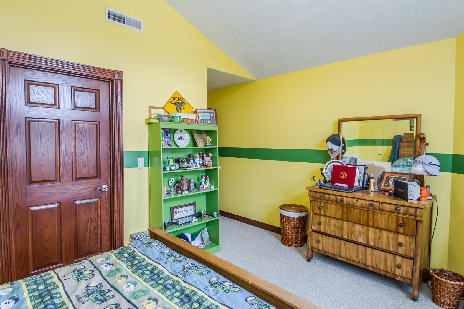 912 Buckeye Drive Property Photo 47
