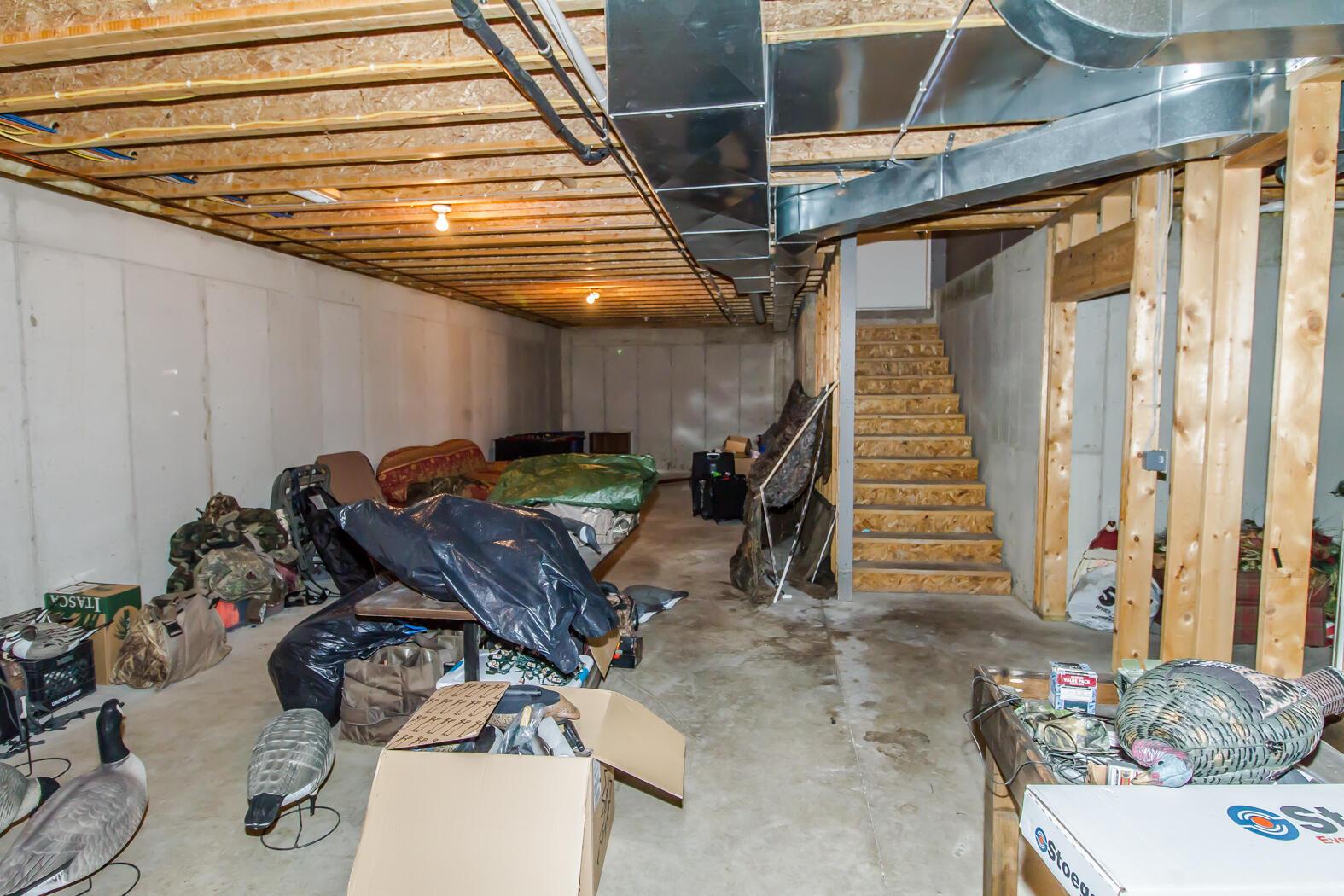 912 Buckeye Drive Property Photo 48