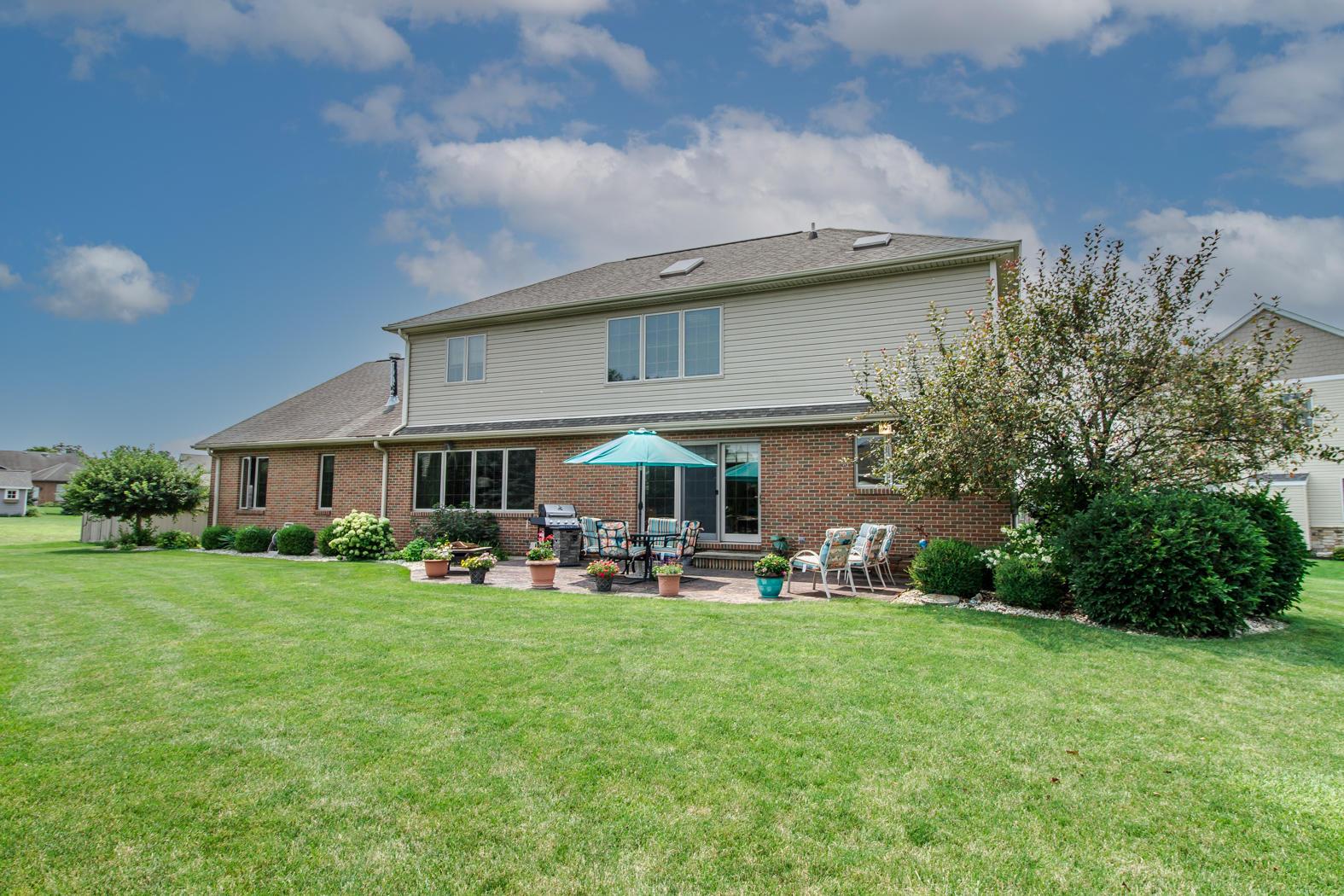 912 Buckeye Drive Property Photo 58