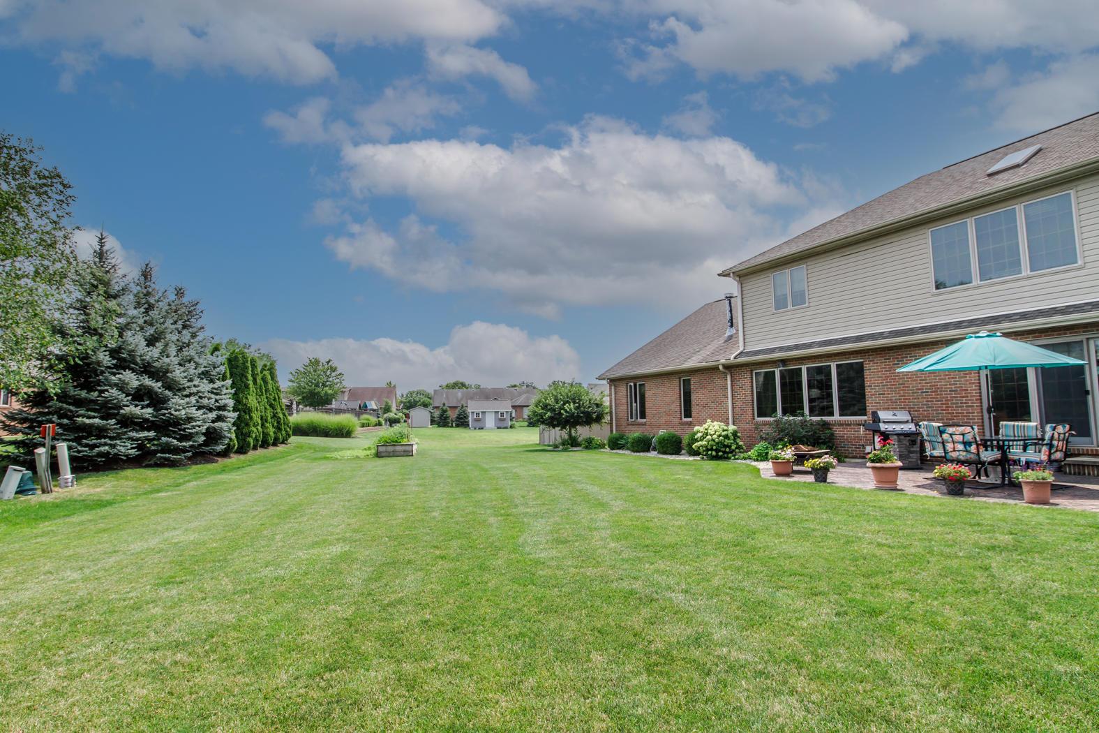 912 Buckeye Drive Property Photo 59