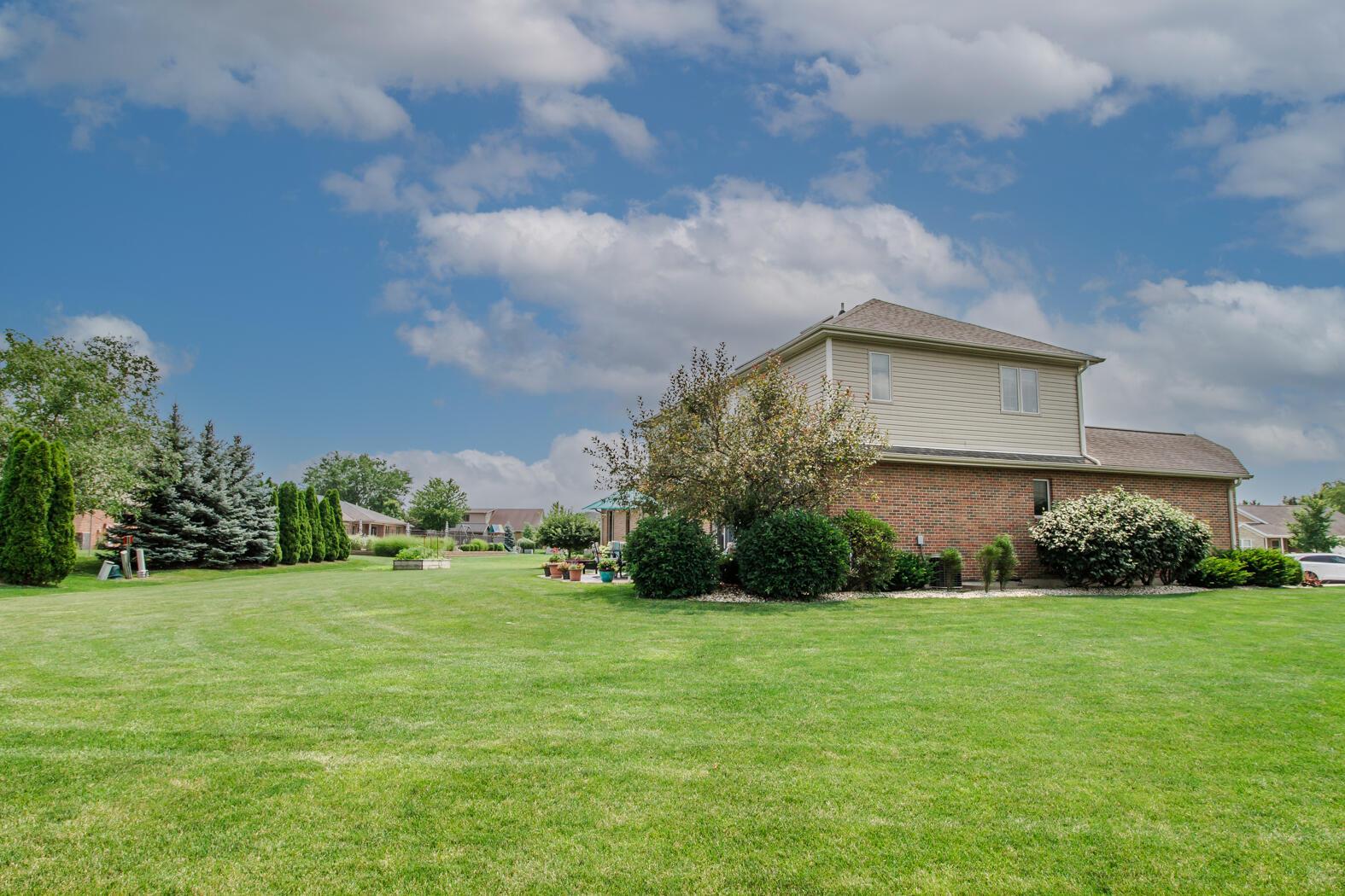 912 Buckeye Drive Property Photo 61