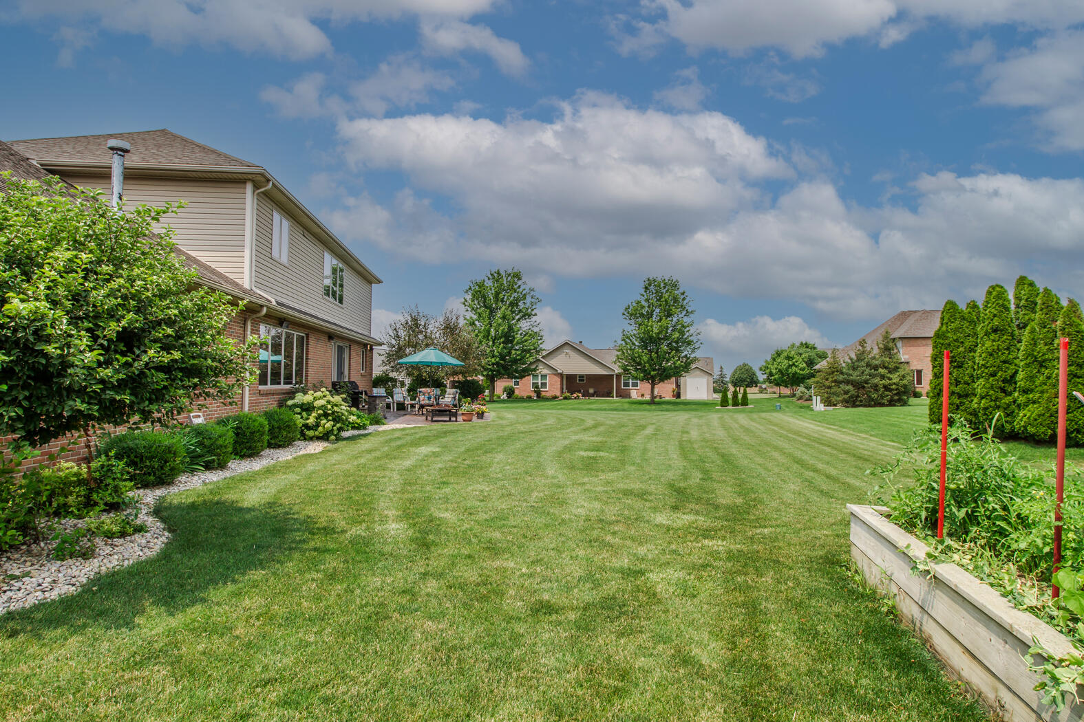 912 Buckeye Drive Property Photo 64