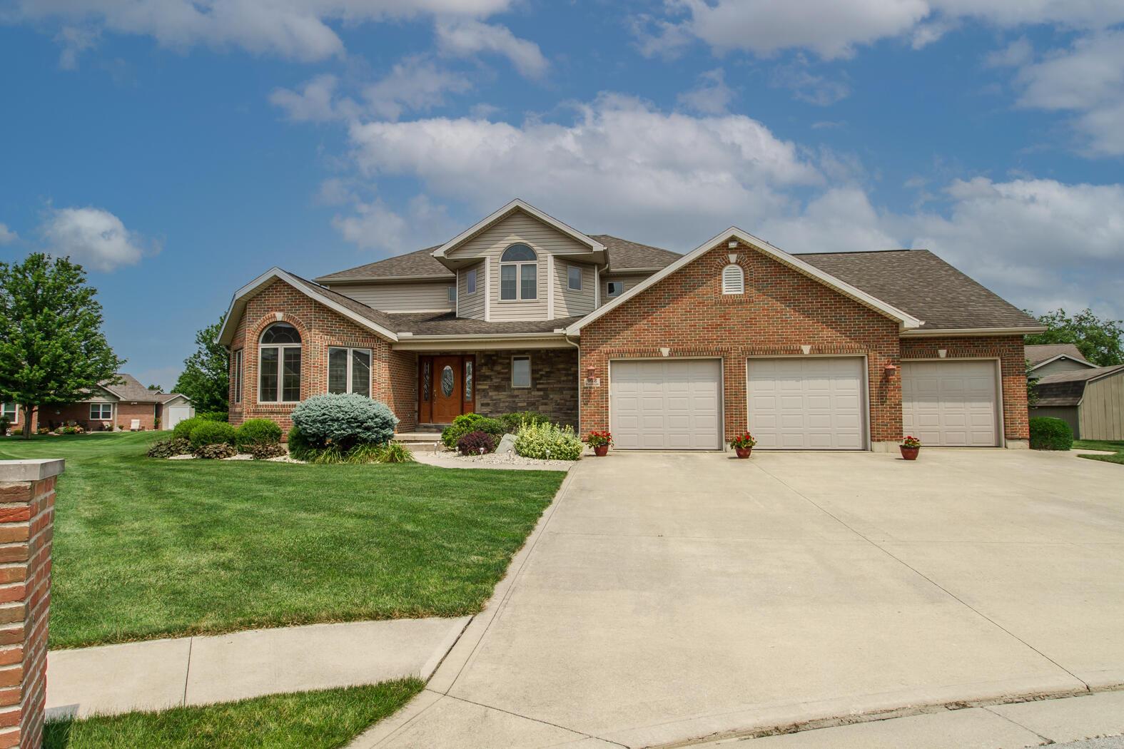 912 Buckeye Drive Property Photo 65