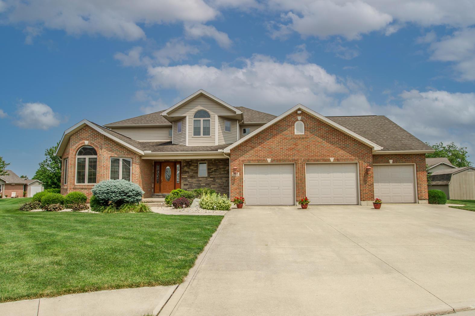 912 Buckeye Drive Property Photo 66