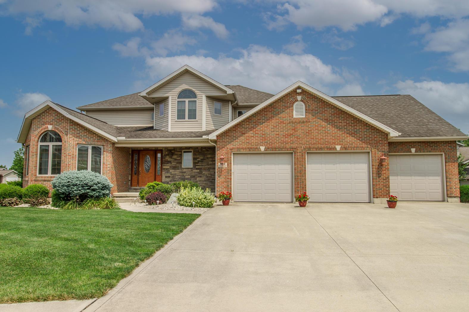 912 Buckeye Drive Property Photo 67