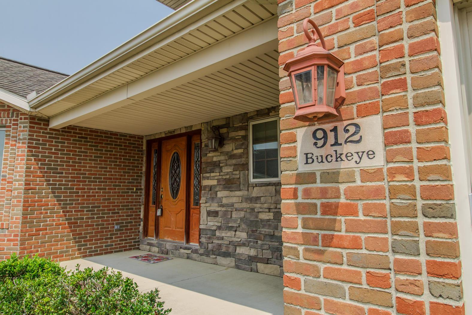 912 Buckeye Drive Property Photo 72