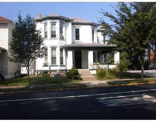 224 S Detroit Street Property Photo
