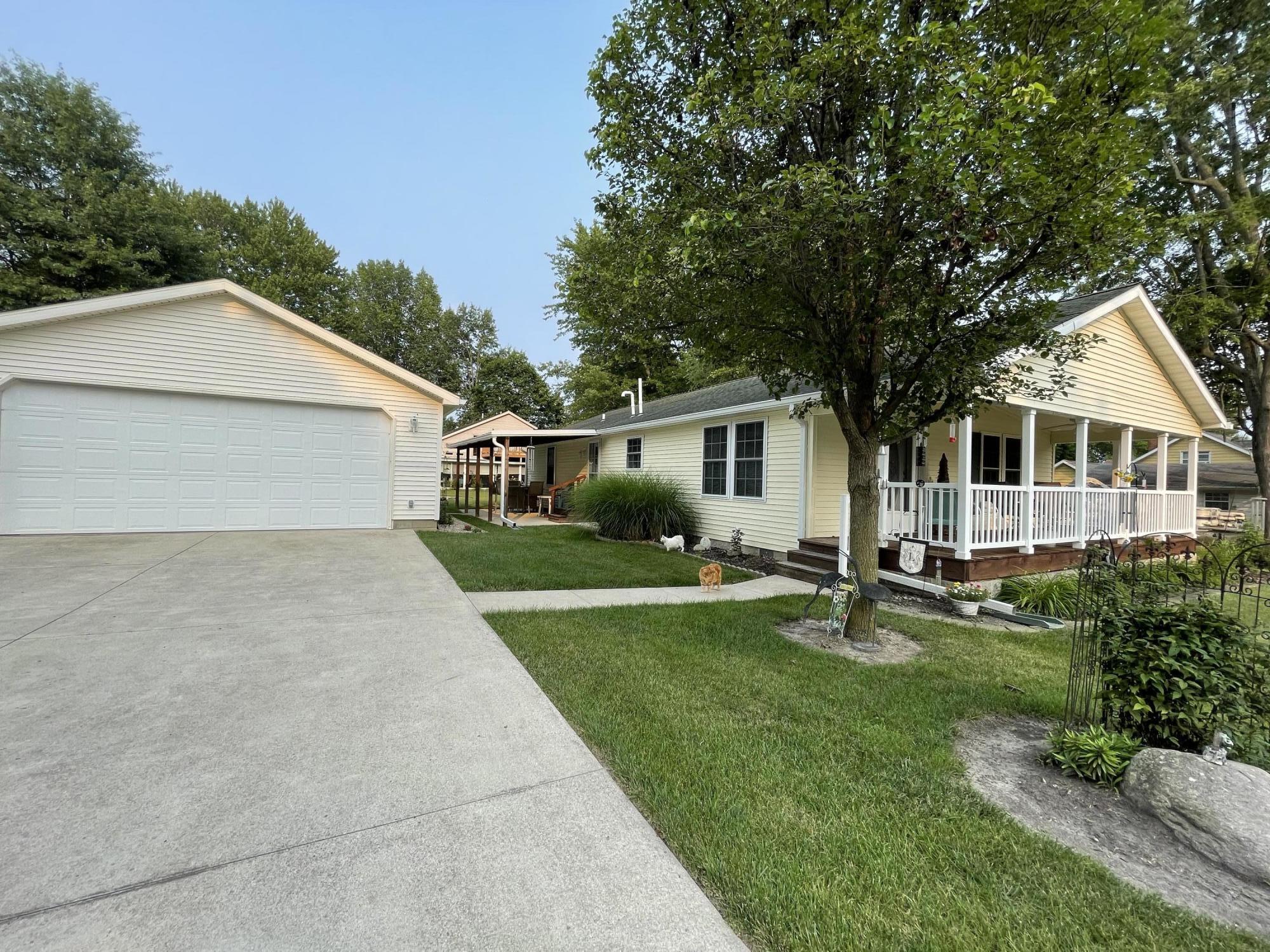 11256 Bayview Lane Lane Property Photo