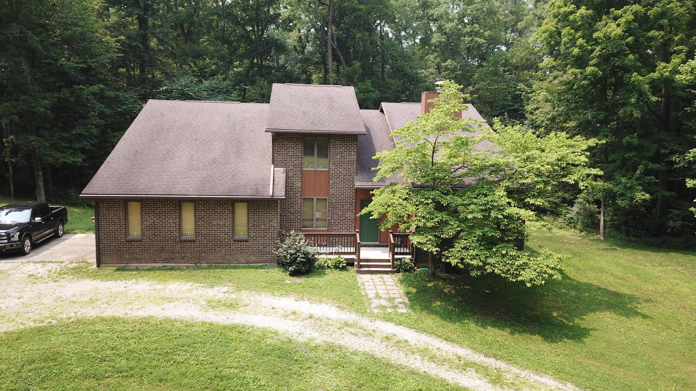 4060 S Dayton Brandt Road Property Photo