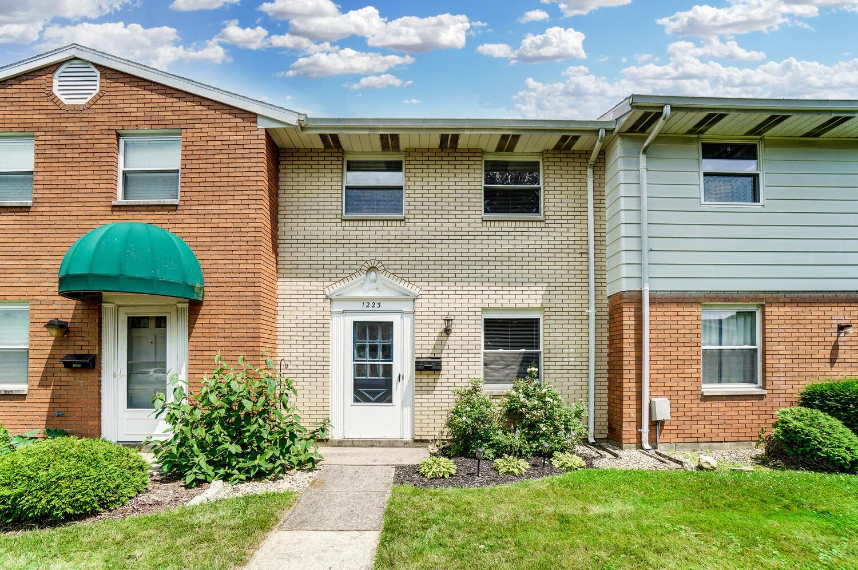 1223 Vester Avenue Property Photo 1