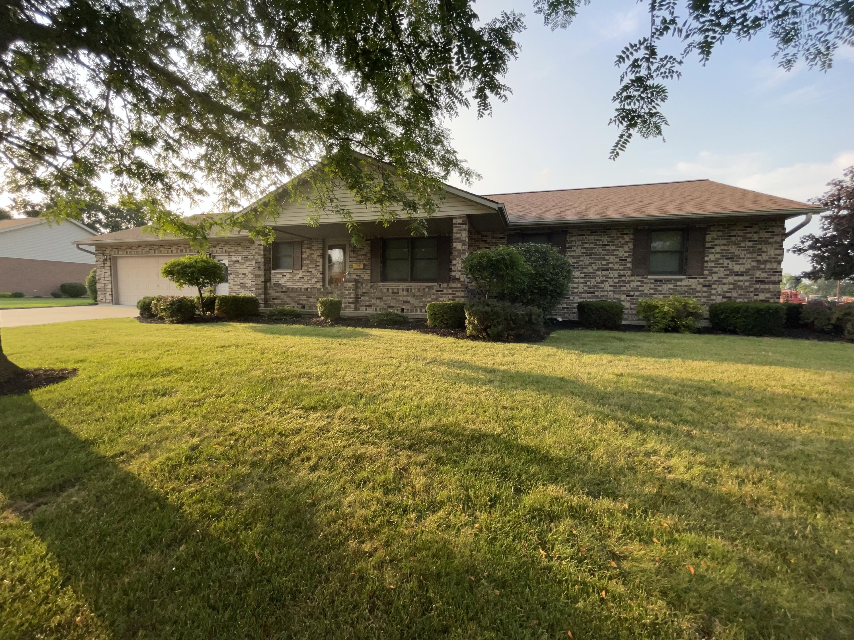 45846 Real Estate Listings Main Image