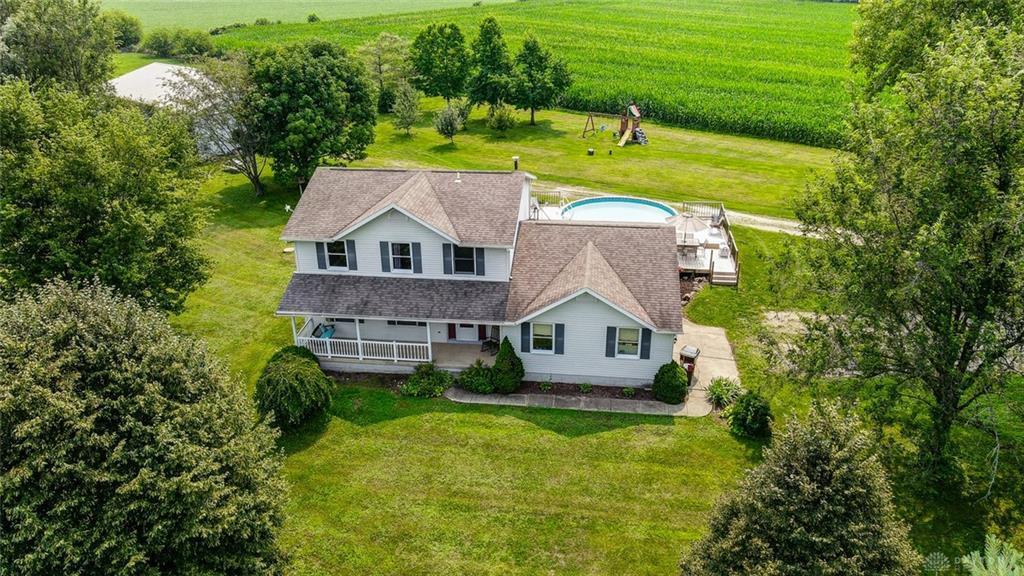3936 Rife Road Property Photo 1