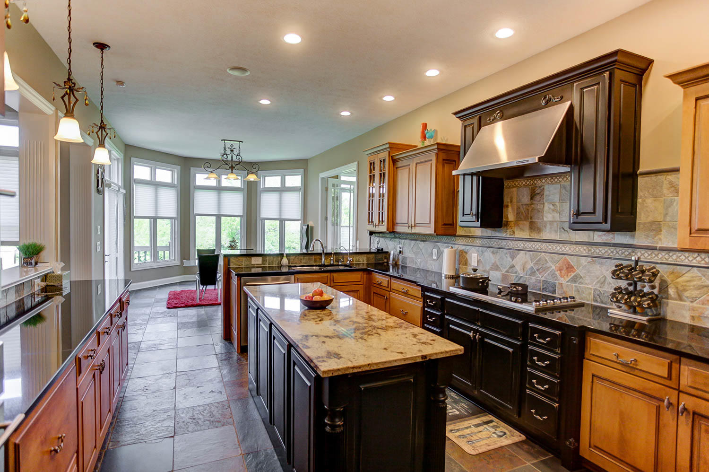 9322 Paragon Mills Lane Property Photo 10