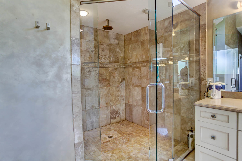 9322 Paragon Mills Lane Property Photo 19