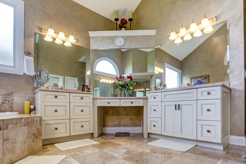 9322 Paragon Mills Lane Property Photo 21