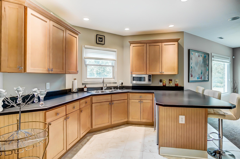 9322 Paragon Mills Lane Property Photo 33