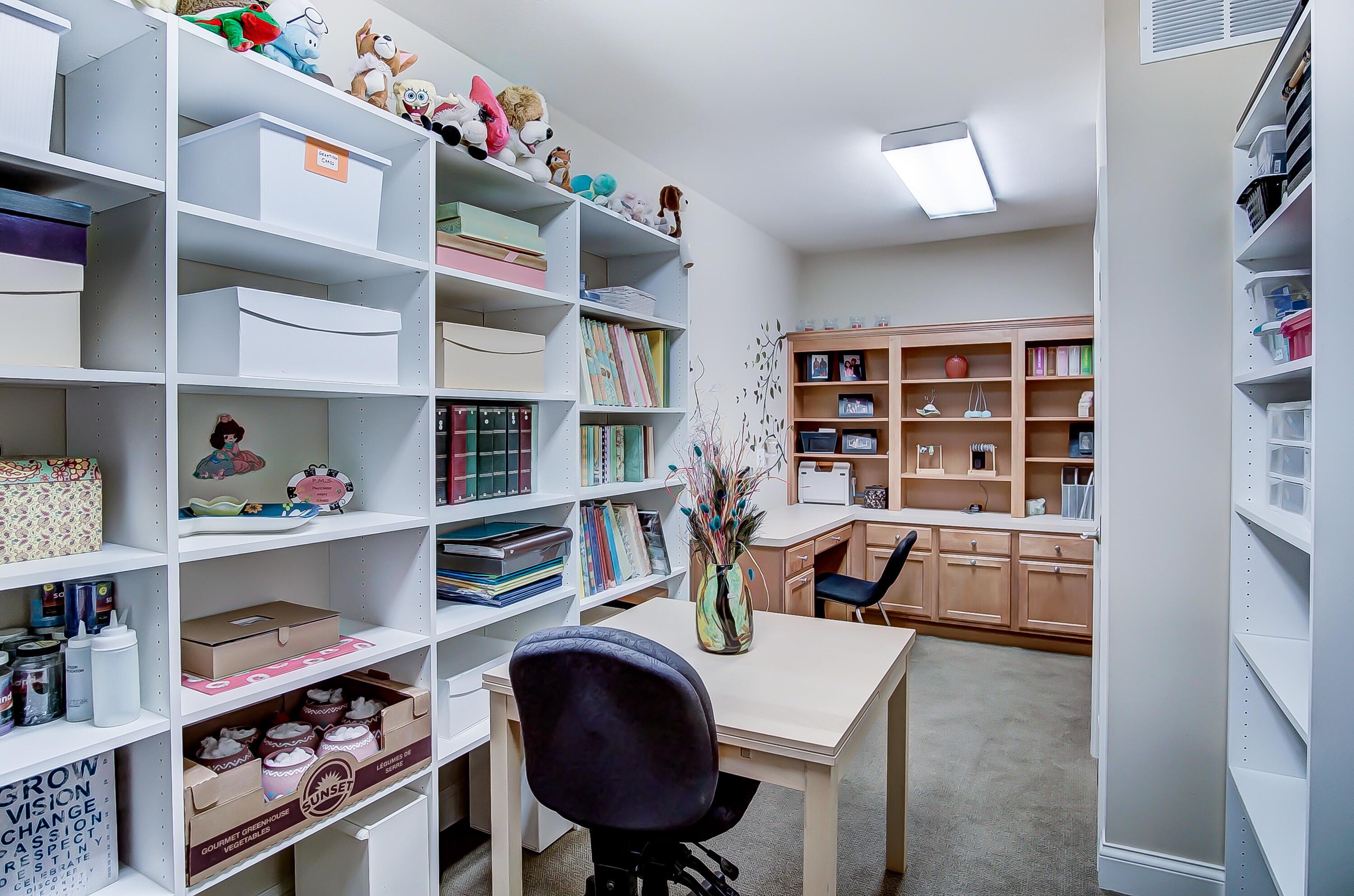 9322 Paragon Mills Lane Property Photo 38