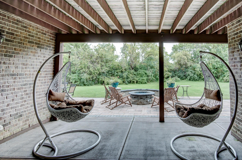 9322 Paragon Mills Lane Property Photo 44