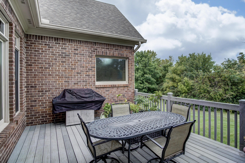 9322 Paragon Mills Lane Property Photo 49