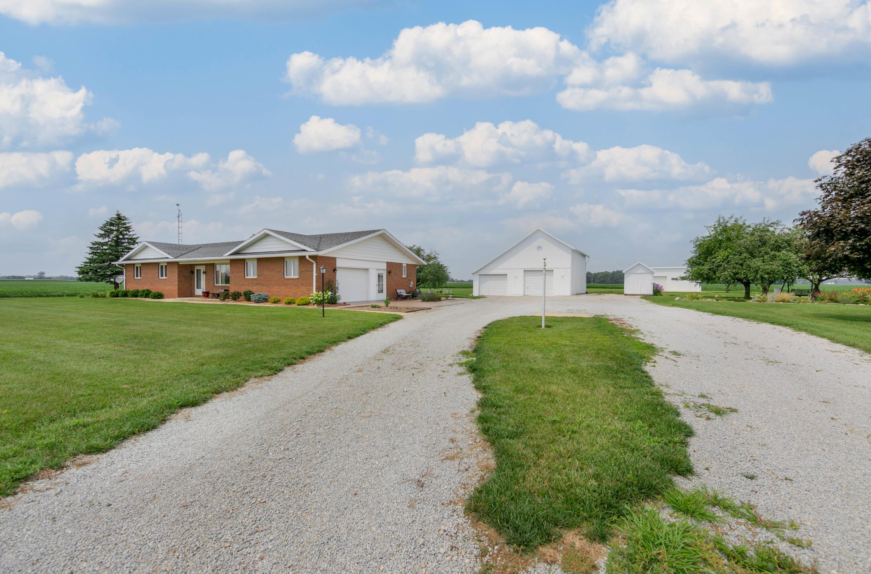 16761 C R 90 Property Photo