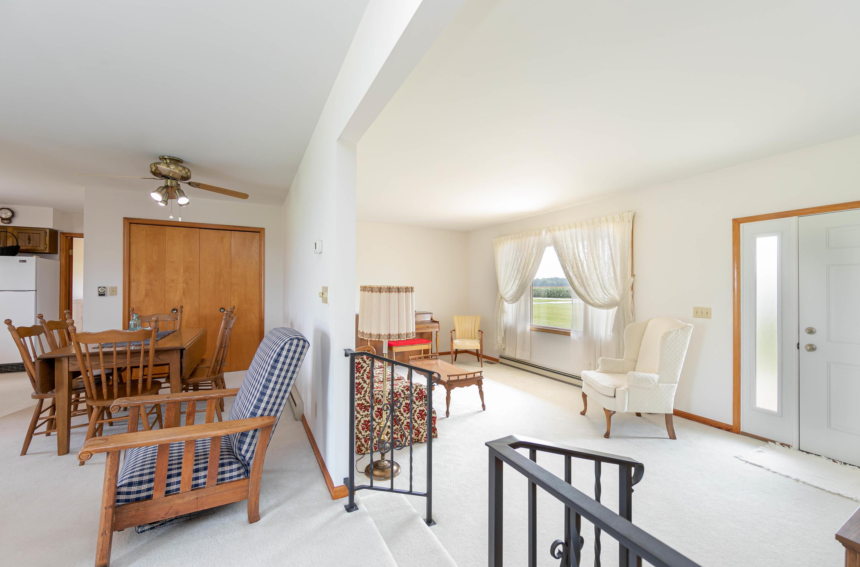 16761 C R 90 Property Photo 6