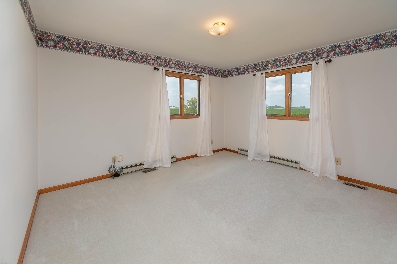 16761 C R 90 Property Photo 9