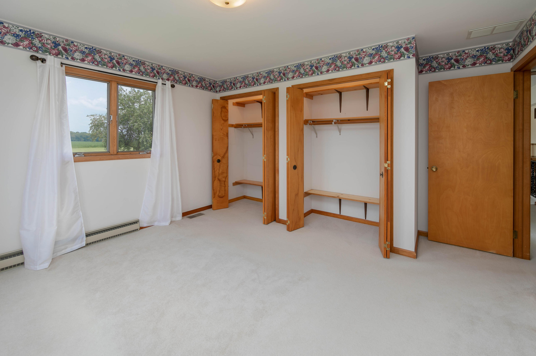 16761 C R 90 Property Photo 11