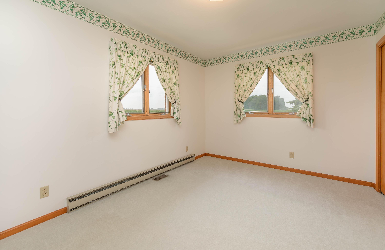 16761 C R 90 Property Photo 14