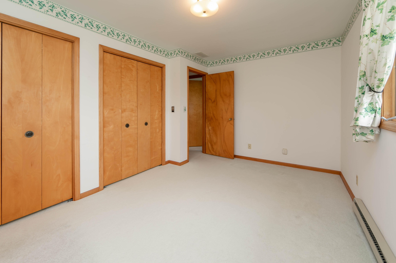 16761 C R 90 Property Photo 15