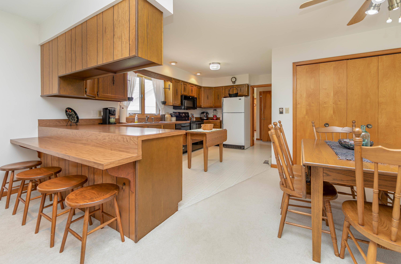 16761 C R 90 Property Photo 21
