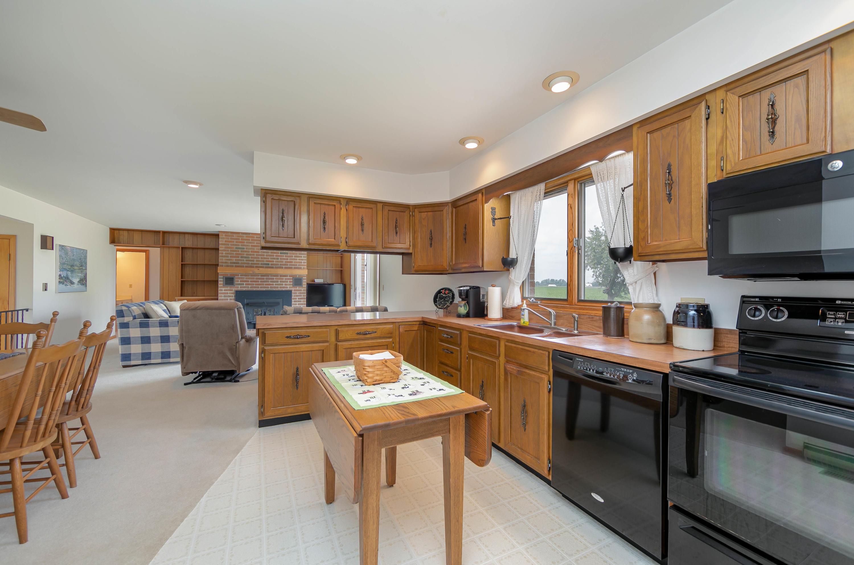 16761 C R 90 Property Photo 22