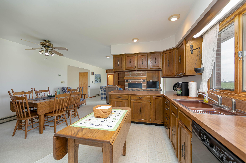 16761 C R 90 Property Photo 23
