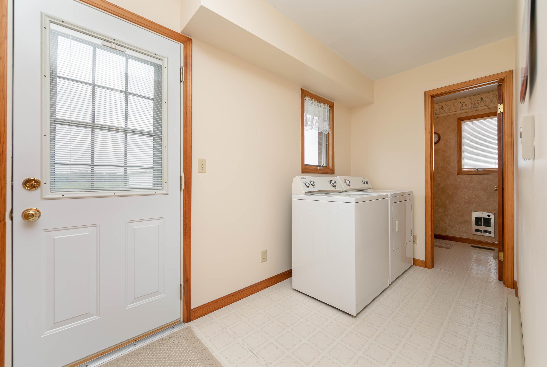 16761 C R 90 Property Photo 25